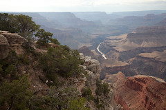 baudchon-baluchon-grand-canyon-6484240710