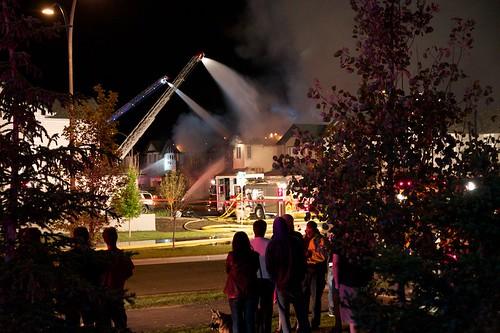 Cranston Fire IMG_0927