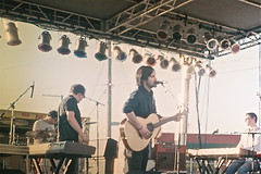 Conor Oberst (driftinggypsy) Tags: brighteyes concertforequality