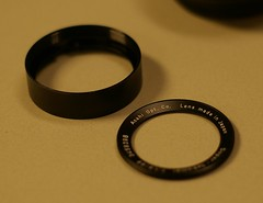 stupid stupid filter ring