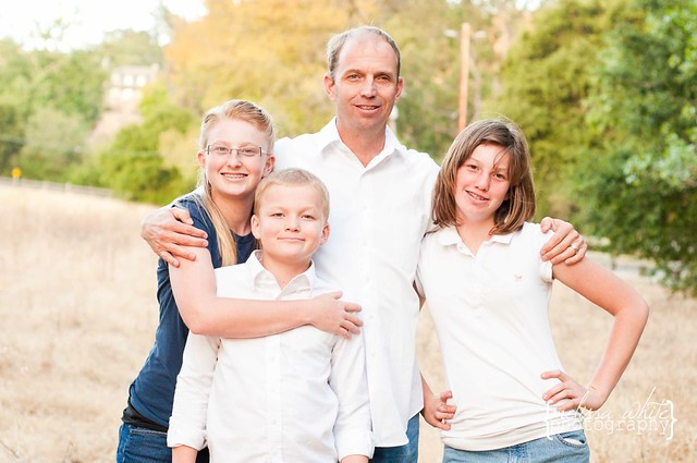 seely_mort_kilburn family-0303