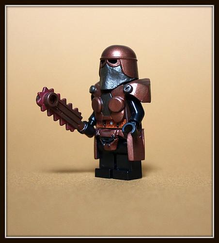 Rust Guardian (2)