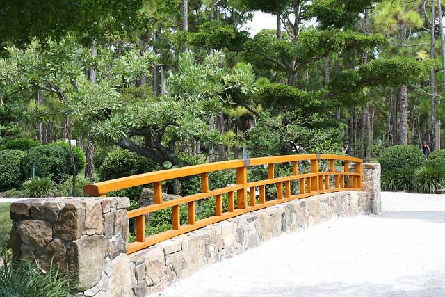 Morikami Museum and Japanese Gardens