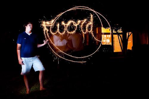 Worthingtons - BB July 2010