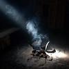 can't you just smell the peat smoke? (Brian Negus) Tags: fire scotland kettle peat hook 1001nights westernisles sunbeam isleoflewis outerhebrides fiatlux shaftofsunlight blindphotographers superaplus aplusphoto 1001nightsmagiccity arnolblackhouses