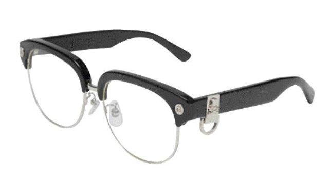 mastermind-japan-noir-eyes-glasses-1