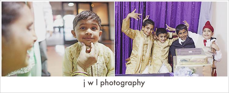 sikh wedding hindu wedding jwlphotography_24