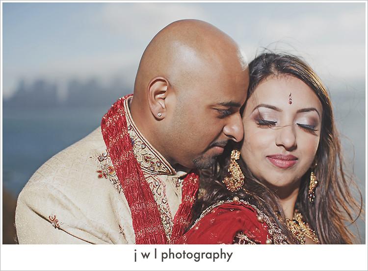 sikh wedding hindu wedding jwlphotography_16