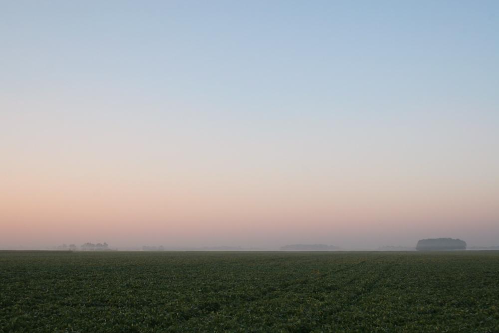 Island-Sunrise-Sky_1422