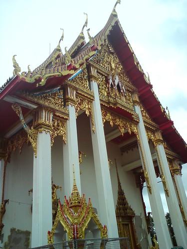2010-07-26 泰國普吉島拜拜DSC01044