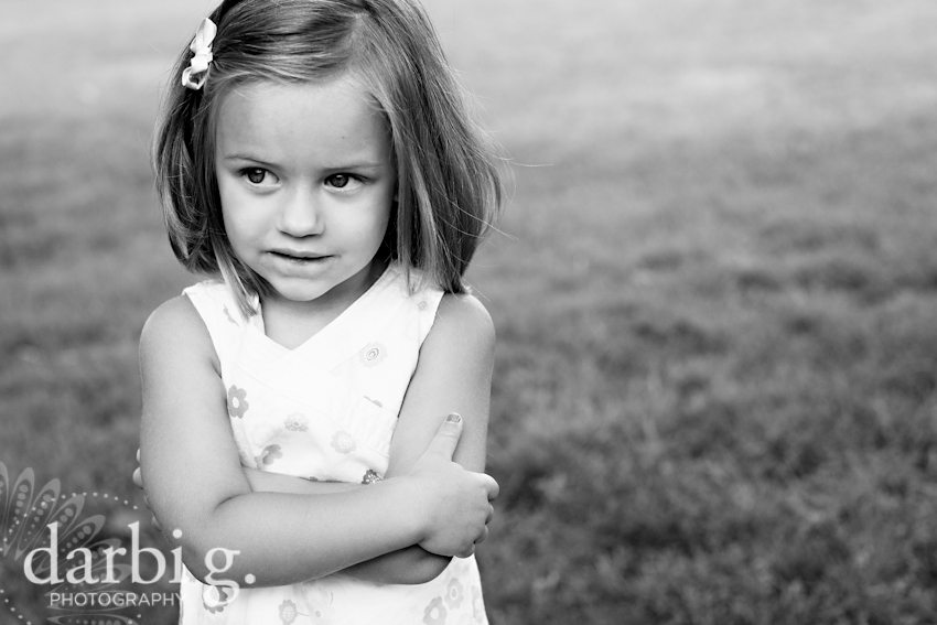 lowresDarbiGPhotography-Ritter Family-108