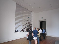 IMG_1493 (Wohlrabe) Tags: berlin martin bau eliasson ausstellung 2010 olafur gropius