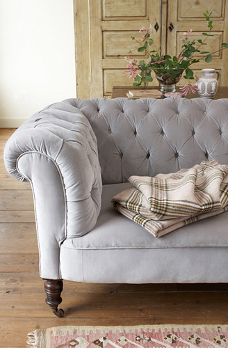 tufted_couch_gray_joannahenderson