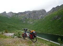 Norway 2010 - 02 002