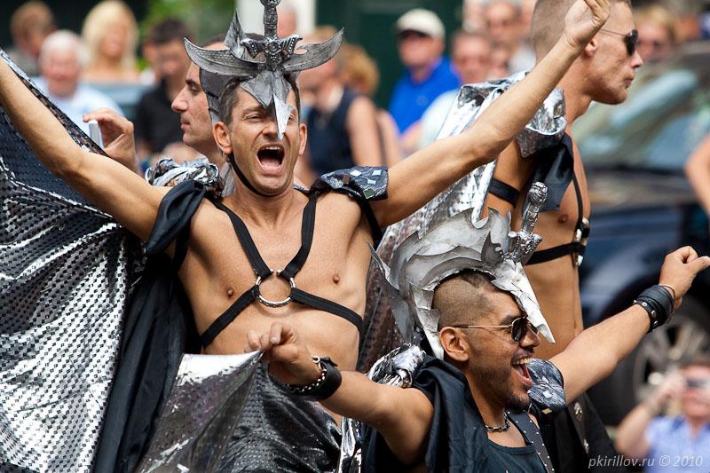 амстердам,гей-парад,голландия,репортаж,событие,фото,шоу.