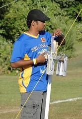 DSC04803 (Amila.Sampath) Tags: srilankans srilankansinusa srilankaninnewyork srilankaninusa srilankanday newyorksrilankancommunity usasrilankancommunity