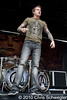 Atreyu @ Rockstar Energy Drink Mayhem Festival, DTE Energy Music Theatre, Clarkston, MI - 08-06-10