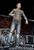 Atreyu @ Rockstar Energy Drink Mayhem Festival, DTE Energy Music Theatre, Clarkston, MI - 08-06-10