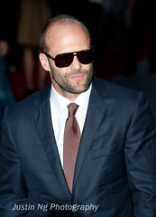 09-08-2010 - Jason Statham @ The Expendables Premiere - (4432) (justin_ng) Tags: uk london square leicester leicestersquare premiere redcarpet theexpendables theexpendablespremiereleicestersquare