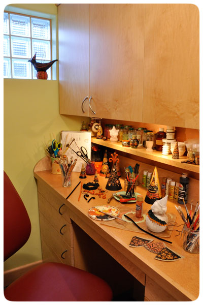 Johanna-Parker-Workroom