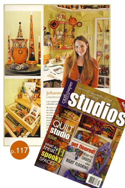 Johanna-Studios-Magazine-page