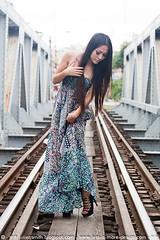sans-titre-5896.jpg (Julien Smith) Tags: girl beauty fashion train flash rail vietnam saigon vietnamesegirl juliensmith strobist canon5dmarkii wwwlessismoredesigncom lessismoredesign