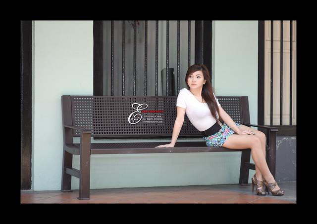 Sally Wong - 003