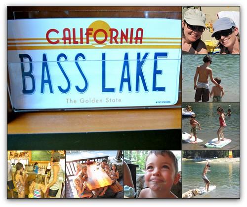 bass lake 10