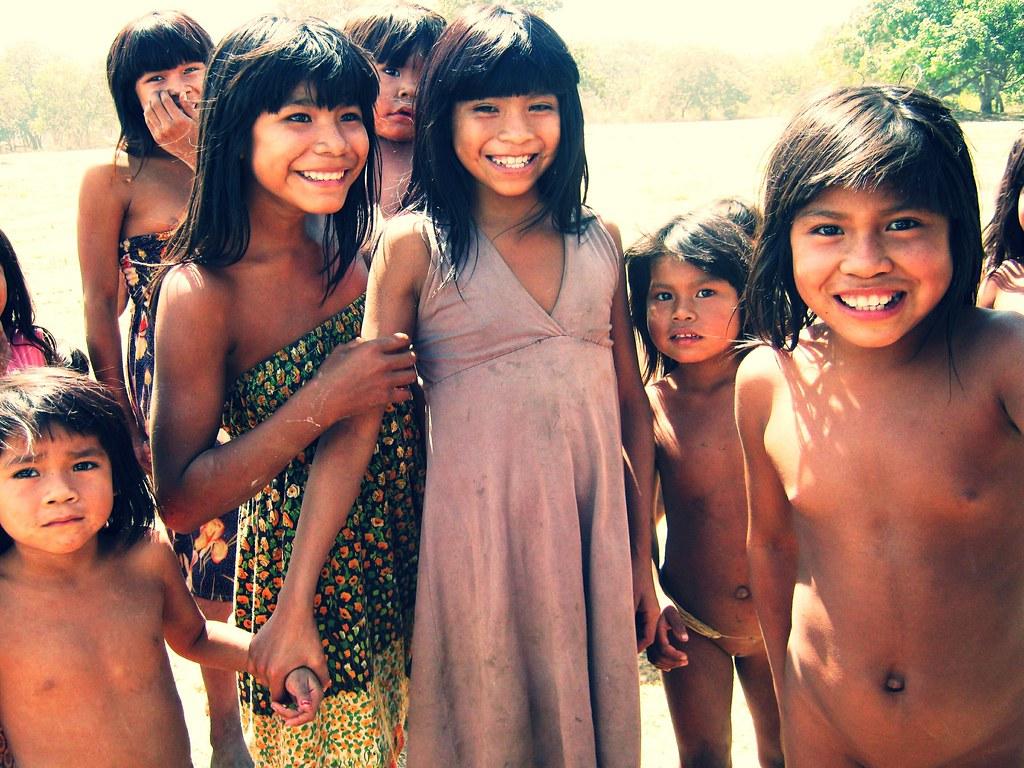 prison girls movie nudity