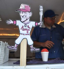 "St. Louis Snow Cone at National Night Out 2010 • <a style=""font-size:0.8em;"" href=""http://www.flickr.com/photos/85572005@N00/4880506587/"" target=""_blank"">View on Flickr</a>"