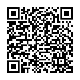 4880623547_4063c112dd.jpg