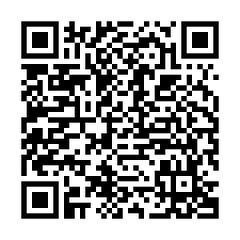 QR Code bairdphotos-bar-code