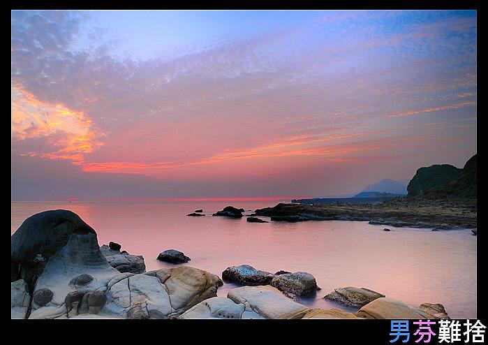 风景图片 1600x700