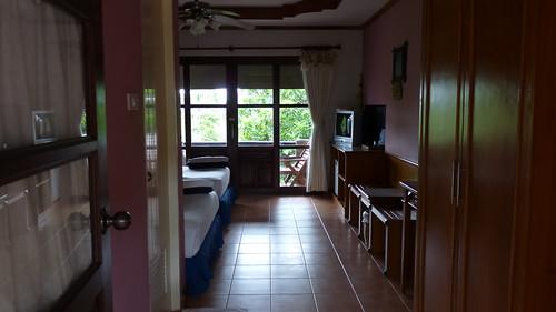 Koh Phangan Salad Beach Resort コパンガン サラダビーチリゾート4