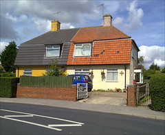 Fletcher Road