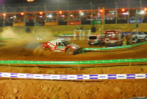Super Prime Rally dos Sertões