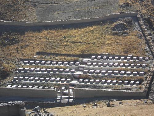 Putis Cemetery