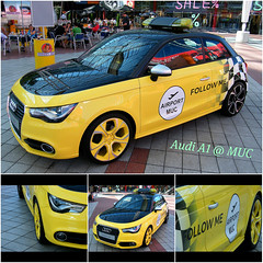 Special : AUDI A1 : Presentation @ FJS Munich International Airport - MUC - Enjoy the flights and see a drive! :) (|| UggBoyUggGirl || PHOTO || WORLD || TRAVEL ||) Tags: summer vacation holiday beach sunshine architecture wow hotel airport dubai heathrow balcony aviation awesome uae bluewater bluesky resort international worldwide views sharjah beachfront unitedarabemirates deira galleria heathrowairport ruthchrissteakhouse dublinairport discover ajman thegulf hyattregency prestige bluesea dubaiairport urbanarchitecture kempinski burjdubai dubaiinternational munichairport planespotter senseandsensibility armanicaffe irishlove thearabiangulf irishpride urbanparadise themonarch dubaimall rafflesdubai irishluck muscatairport urbanconcept kempinskihotels luxuryrooms enjoyness emirateofajman klounge burjkhalifa happysmilesahead radissonsharjah monarchdubai highesttowerintheworld alwaysexploremore worldsense luxuryhotelgroup urbandreamfulfilled wowsensation seebinternational muscatinternational flyandenjoy