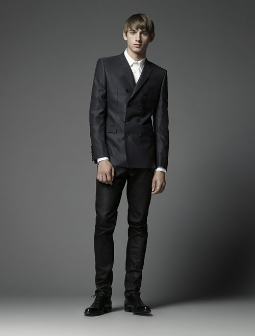 Jannik Schulz0051_Burberry Black Label(Official)