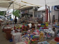 DATA - Summer Bazaar ... I miss Turkey! (Andra MB) Tags: turkey easter turquie bazaar 2009 turkei data turcia