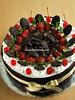 Blackforest Cake 28cm
