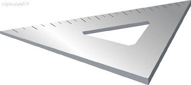 床墊尺寸說明與分享