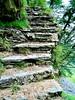 Scale nella roccia (Baoh) Tags: italy mountains italia tuscany marble monte toscana monti alpiapuane marmo baoh apuanalpes appenninosettentrionalealpinatura