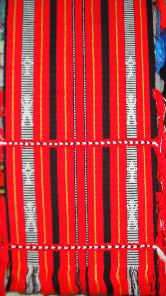 Filipino Native Costumes http://www.ebay.com/itm/Philippine-IGOROT-Ifugao-Filipino-BAHAG-SABLAY-Costume-/250682570673