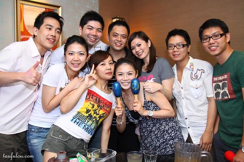 karaoke (24)