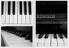 1 октября – День музыки