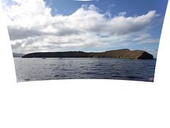 Molokini Panorama