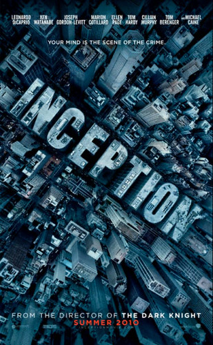 inception-poster1