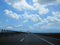 Provincial Highway 88