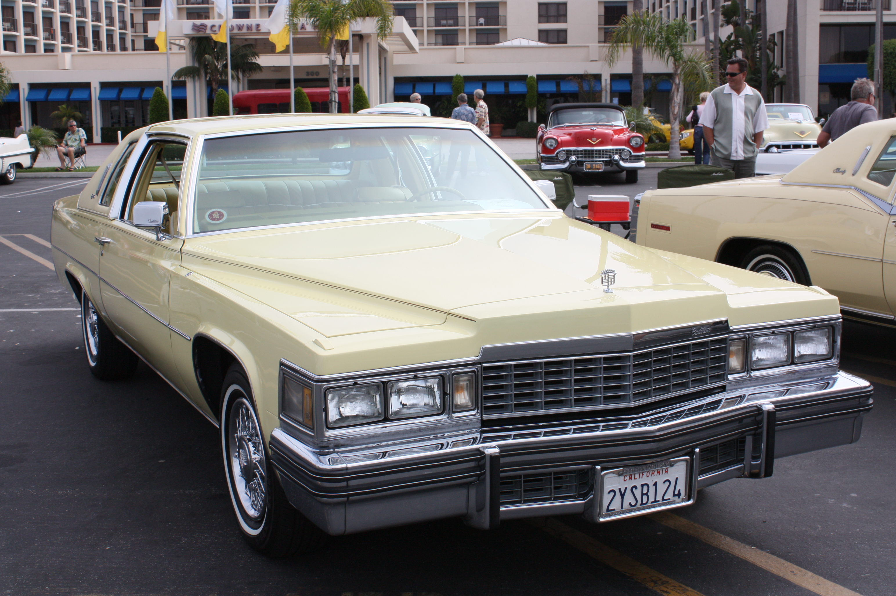 1977 cadillac coupe deville 1024 x 770 1977 cadillac coupe deville. Cars Review. Best American Auto & Cars Review